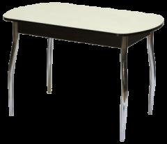 Стол «Гала-4» нераздвижной
