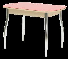 Стол «Гала-5» нераздвижной