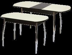 Стол «Гала-7»