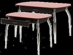 Стол «Гала-10»