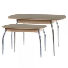 Стол «Гала-27»