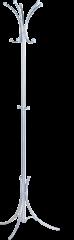 Вешалка напольная Квин
