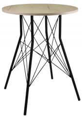 Стол ПГ-40