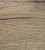 Дуб Галифакс натуральный